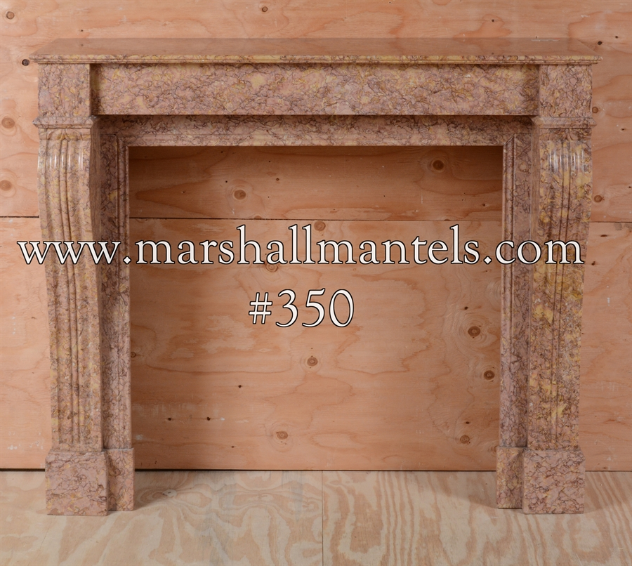 reclaimed fireplace wood mantel surrounds and antique pictures mantels