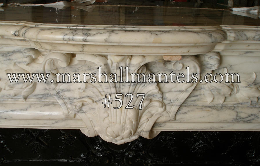 Amazing Museum Collection Antique Fireplace Mantels 2 Interior Design Ideas Gentotryabchikinfo